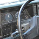 1986_freedom-in-meter