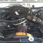 1986_morganton-nc-engine