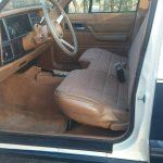 1986_morganton-nc-seat