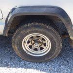 1986_paoli-in-wheel