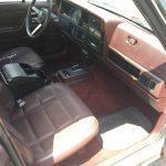 1988_merrick-ny-seats