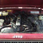 1990_bellingham-wa-engine