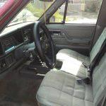 1990_bellingham-wa-seat