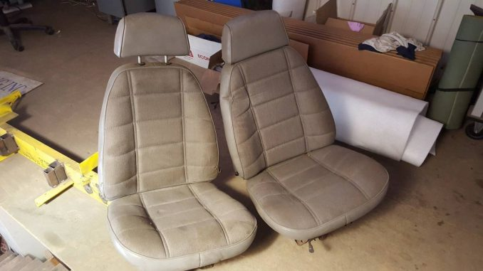 jeep comanche seats for sale in chelmsford ma 100. Black Bedroom Furniture Sets. Home Design Ideas