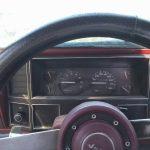 1986_caldwell-id-meter