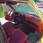 1986_caldwell-id-seat