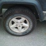1990_champaign-il-wheel