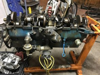 Used Jeep Comanche Parts For Sale on Craigslist - OEM, Original, Refab