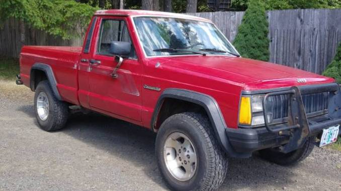 1988 springfield or