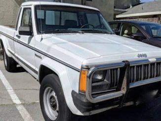 1990 campbell ca