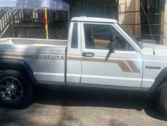 1988 seattle wa