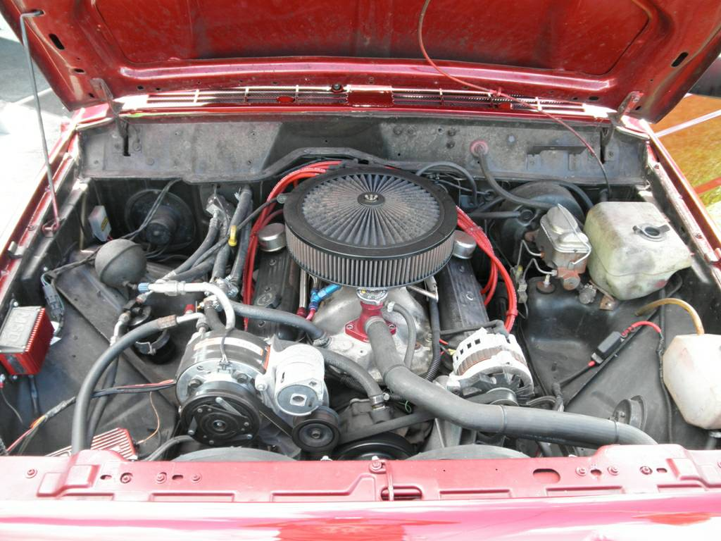 1988 Jeep Comanche Custom V8 Auto For Sale in West Palm ...
