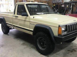 1988 golden tx